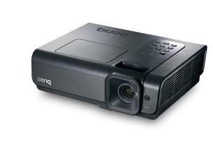 benq-sp840-projector