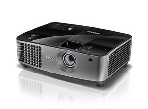 benq-mx717-projector