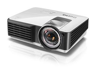 benq-mx813st-projector