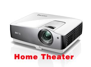 benq-w1200-projector