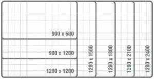 board_sizes
