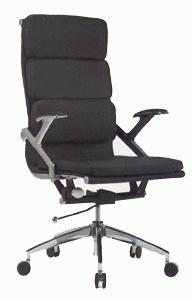 meritus_leather_chair