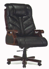 italy_leather_chair