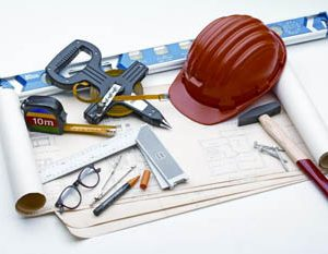 construction-service-jasa-bangun
