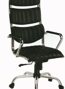 Lutz-high-back-chair