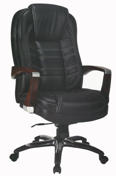 carmen_executive_chair