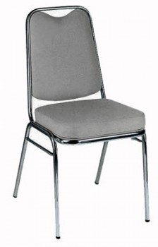 event-stack-chair