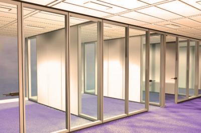 glass-partition