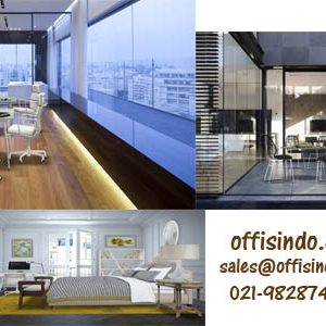 offisindo_interior_design