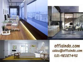 offisindo_interior_design