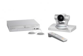 sony-pcs-xg80-ds-video-conference