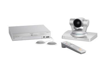 sony pcs xg80 9ds video conference offisindo com rh offisindo com Sony Camera sony pcs-xg80 user manual