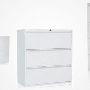 metal-filing-cabinet