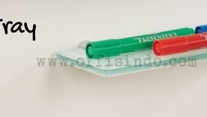 offisindo-glass-pen-tray