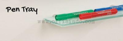 offisindo-glass-pen-tray