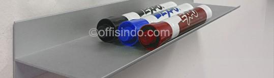 offisindo-glassboard-tempat-spidol