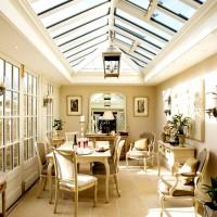 offisindo-interior-design-1