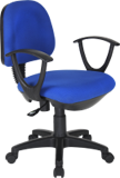 offisindo-staff-chair
