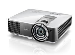 benq-mx815st-projector