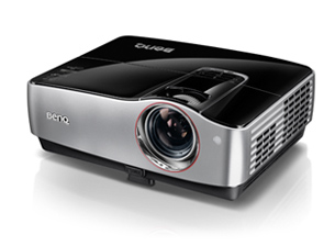 benq-sh910-projector