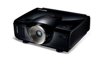 benq-sp890-projector