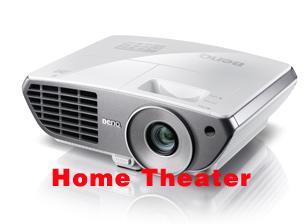 benq-w1060-projector