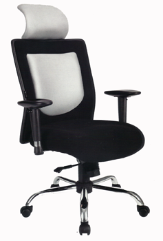 crescent_director_chair