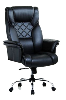 maestro_executive_chair