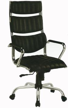 Lutz_hb_chair