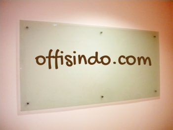 offisindo-glass-board